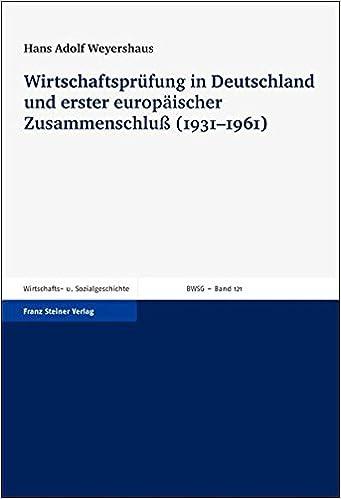 https://contrausus ga/doc/book-downloadable-free-online