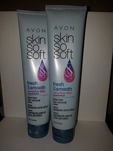 2-avon-skin-so-soft-fresh-smooth-sensitive-skin-bikini-line-hair-removal-cream