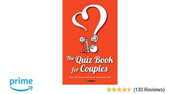 trivia games for couples