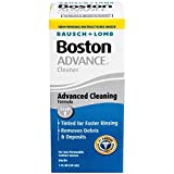 Boston Advance Cleaner, 1-Ounce Bottle