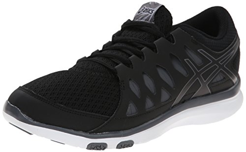 asics-womens-gel-fit-tempo-2-fitness-shoe-black-onyx-carbon-95-m-us
