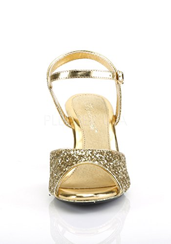 Glitter 309g Oro Glitter Oro Fabulicious Belle 5IqTFF1