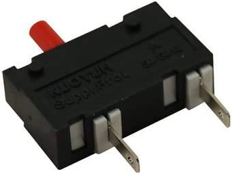 Dyson 91426601 DC25 Aspirador Reset Interruptor: Amazon.es: Hogar