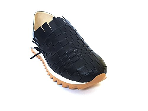 Grijs Mer Damen Sneaker * (20 Wit)