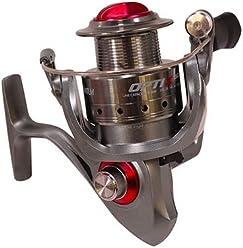 Quantum Energy S3 PT 30 Size Spinning Reel EN30SPT.BX3