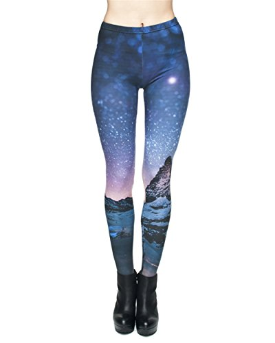 Pieces Running Digital Cintura Bendwy Print Women Sports 2 Pieces Alta Leggings Loss Pattern Pantalones Unicorn 3d One Fitness Yoga Tights Size Weight Stretch Sexy 5 color De Smooth Pants WFFwq5801