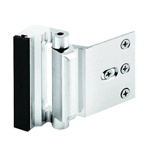 Door Bolt Locks - 7