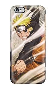 New Arrival QhEdvMx7968BUPql Premium Iphone 6 Plus Case(free Naruto Shippudens)