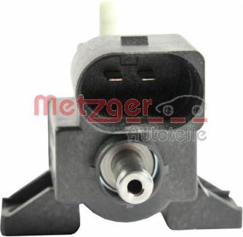 METZGER 0892215 Motorr/äume