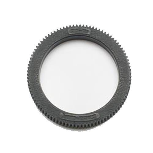 Cool-Lux LuxGear LG6061 Follow Focus Gear Ring for 60 to 61.9mm Lens by Luxgear