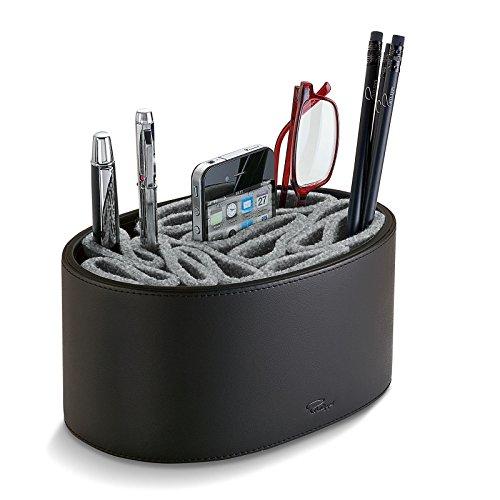 Price comparison product image Philippi GIORGIO Desktop Utility Organizer Box