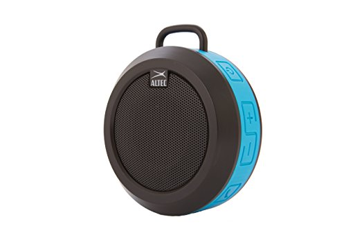 Altec Lansing Orbit - 7
