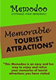 Memodoo Memorable Tourist Attractions, Memodoo, 1939235316
