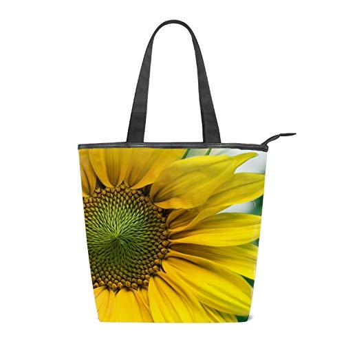 Women Canvas Handbag Fair...