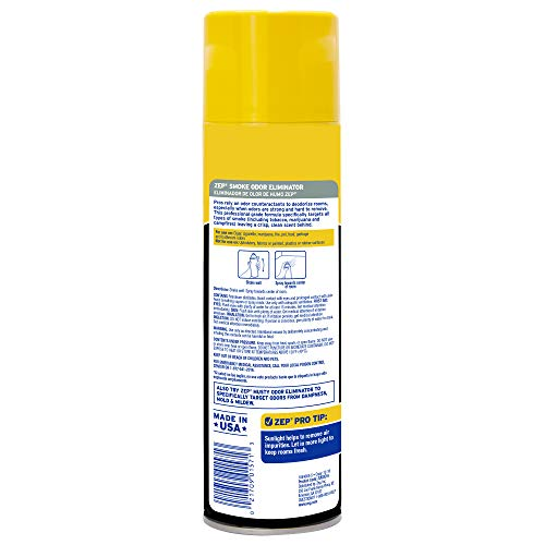 Buy smoke eliminator spray