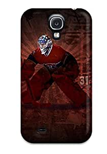 Best montreal canadiens (82) NHL Sports & Colleges fashionable Samsung Galaxy S4 cases