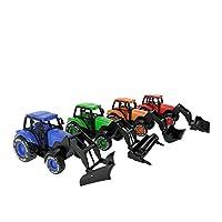 Tractors Product