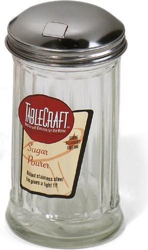 Tablecraft Sugar Pourer - H575-1 CECOMINHK04450