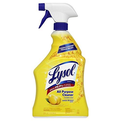lysol-all-purpose-cleaner-lemon-breeze-32-ounce-1
