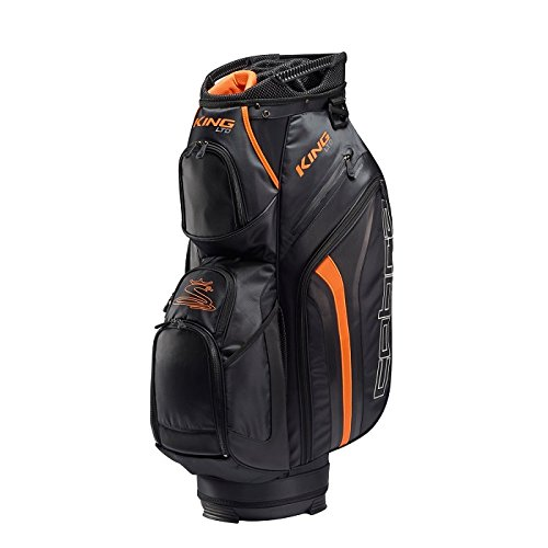 Cobra KING Golf Bag