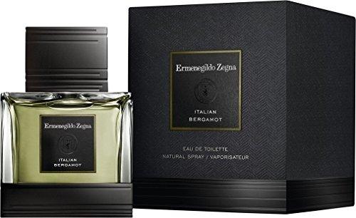 italian-bergamot-by-ermenegildo-zegna-42-oz-edt-spray-for-men