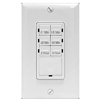 ge 15318 push button in wall digital countdown timer wall timer ge 15318 push button in wall digital countdown timer