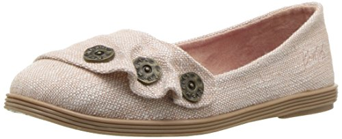 Image of Blowfish Kids Kids' Galven-k Ballet Flat