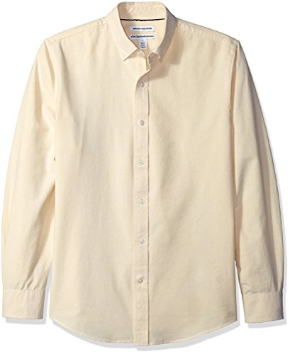 Buy oxford button down
