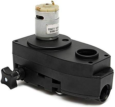 DC 24V 10W 0.6-1.0mm Mig Welder Roll Soldering Wire Feeder Machine Convenient