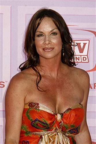 Debbe Dunning naked 244