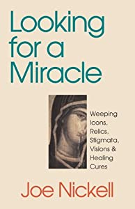 Looking for a Miracle