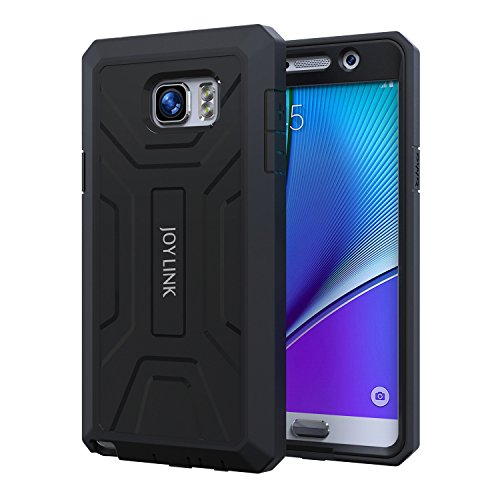 samsung note 3 water proof case - 6