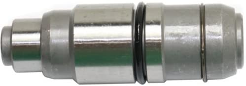 98-00 CHRYSLER CONCORDE 2.7L GASKET BEARINGS RINGS KIT