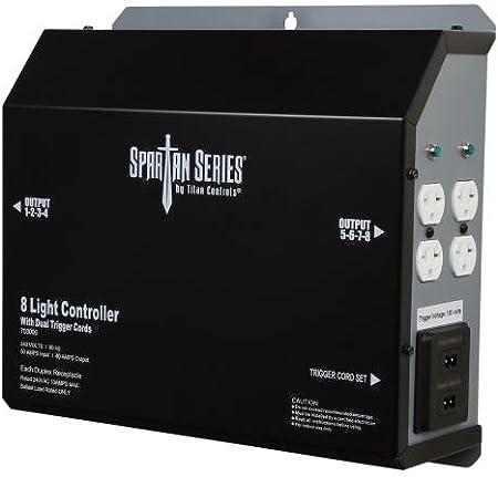 Rug Fire Retardant Fuegonet 39 3//8x19 11//16in//59 1//8x39 3//8in Sparkles