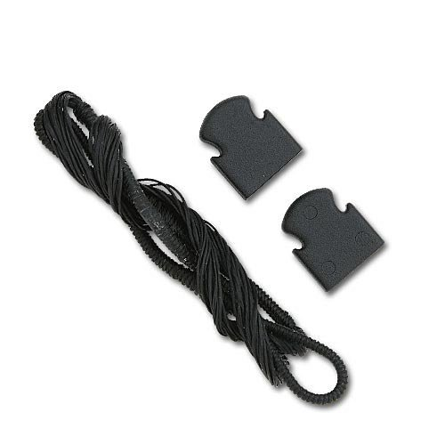 Crossbow String 50 lb