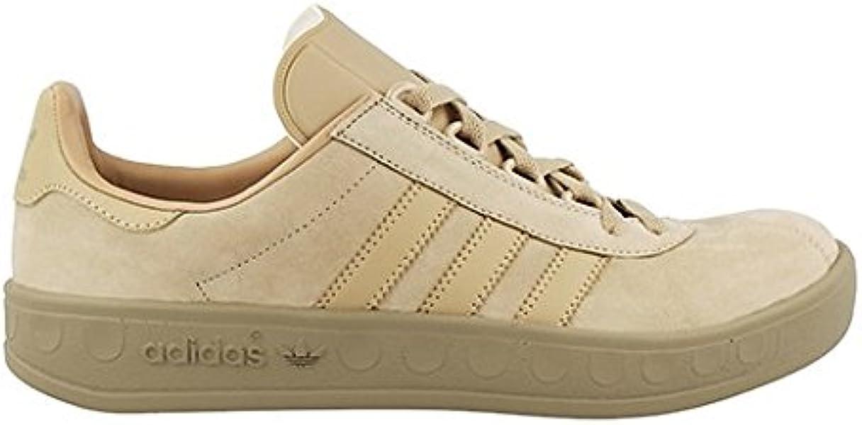 best website e2757 b0e4a adidas Originals Mens Chetcuti Spezial Sneakers B35817,Size,11
