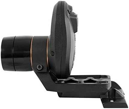 Celestron - StarSense AutoAlign Telescope Accessory - Automatically Aligns Your Celestron Computerized Telescope to the Night Sky in Less Than 3 Minutes - Advanced Mount Modeling
