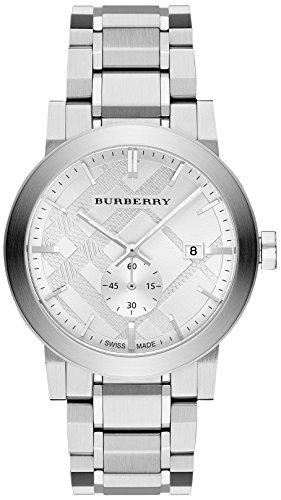 BURBERRY CITY Men's watches BU9900