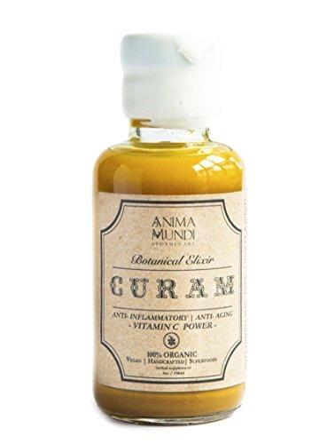 anima-mundi-organic-vegan-curam-beauty-elixir-4-oz
