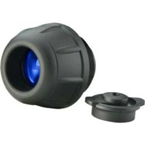 Yukon NVMT Interchangeable Objective Lens, 2x24mm 29051 by Yukon