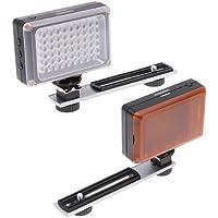 YONGNUO YN0906 Pro LED Video Light for SLR DSLR Camera Camcorder