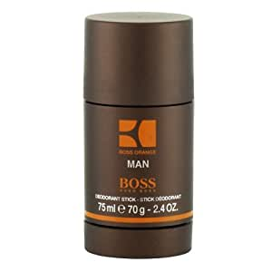 Hugo boss boss orange man desodorante stick 70g