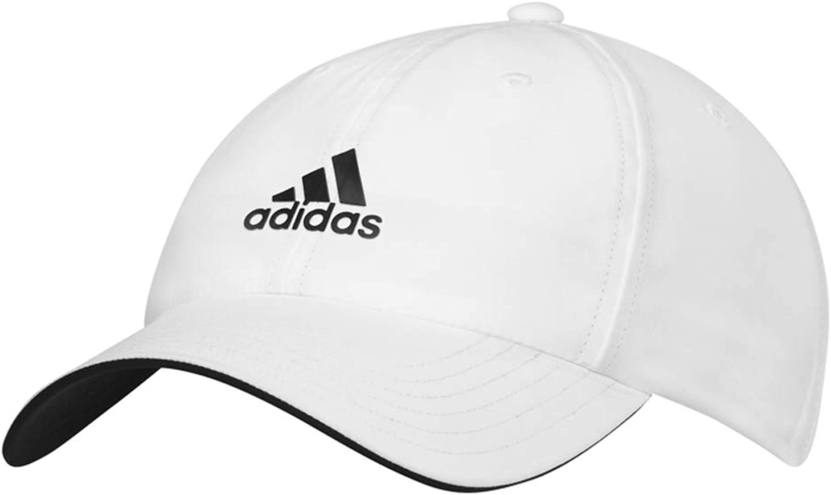 adidas Gorra Golf Adulto, Blanco: Amazon.es: Ropa y accesorios