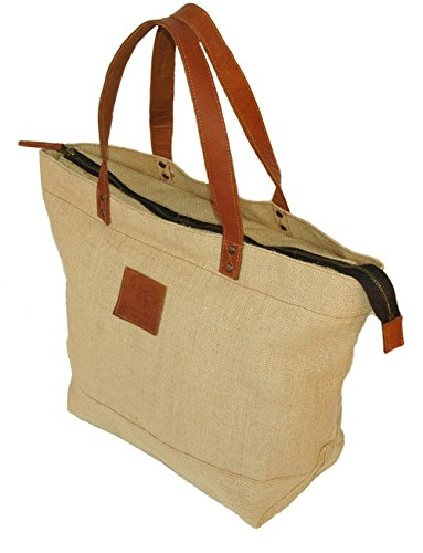 Kakadu Australia Carry All Shopper | Byron Tote | Beach, used for sale  Delivered anywhere in USA