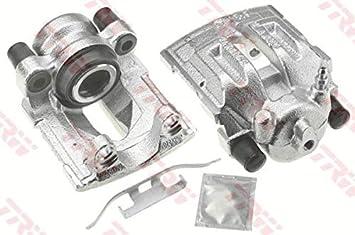 TRW BHS1105E Disc-Brake Caliper
