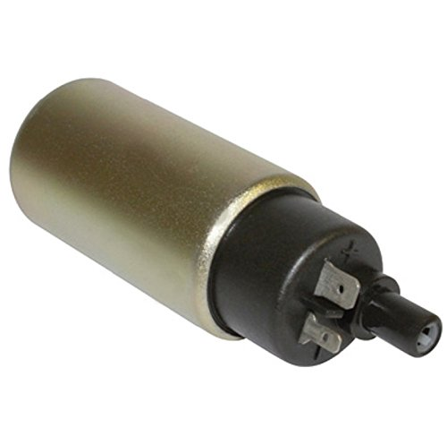 Fuel Pump for Yamaha TMAX Xmax A Innov