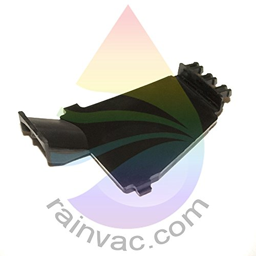 Rainbow Power Nozzle Cover - Rainbow Canister Vacuum Cleaner Power Nozzle Belt Cover