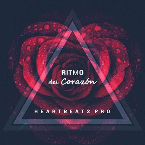 HeartBeats Pro - Ritmo Del Corazón 41ymy6UCeIL._SS500
