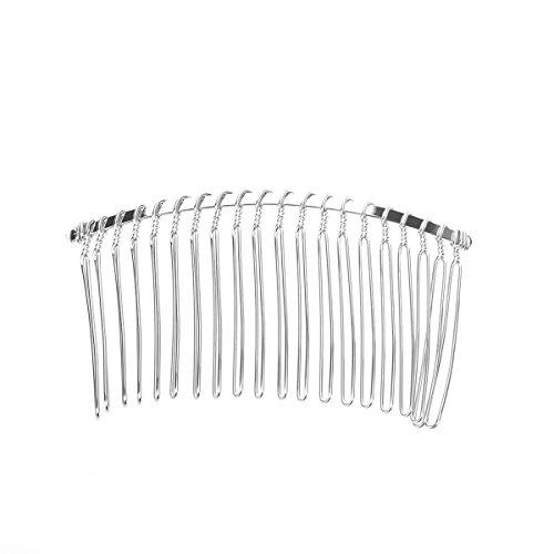 Wire Comb - 5