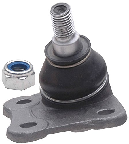 ACDelco 45D2301 Professional Front Passenger Side Lower Suspension Ball Joint (2005 Golf Ball)
